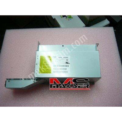Power Supply Unit  Psu  Assembly / Hp Designjet T610 T100 Z2100 Z3100 Z5200 Printer