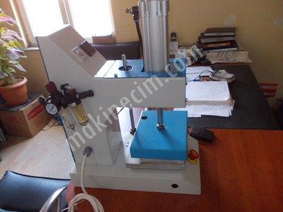 Satılık Sıfır Kılışe Baskı Makinası garantili ürün Fiyatları İstanbul kılışe baskı,sıcak baskı,sogul baskı,yaldız baskı,çiçek baskı makinası,ajanda baskımakinası,tıransfer baskı makinası,kılışe baskı makinası,puromosyon basma makinası,kılişe masmamakinası,kılişemakinesi