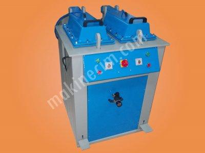 Satılık Sıfır Kapaklı Üste Atma Makinası Fiyatları İstanbul kapaklı üste atma makinası,terlik yapıştırma makinası,ayakkabı yapıştırma makinası,vakumlu üste atma,filet yapıştırma makinası medane,yapıştırma makinası