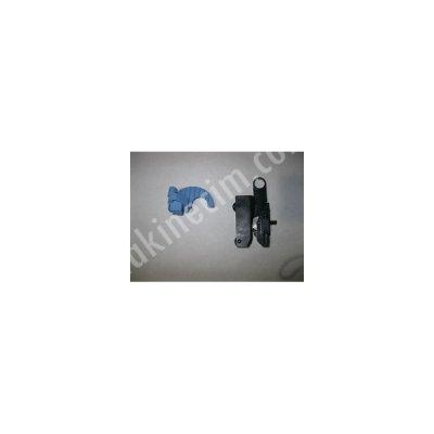 Q5669-60713 Cutter Assembly