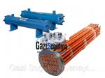 Heat Exchanger - Oil Cooler Exchanger