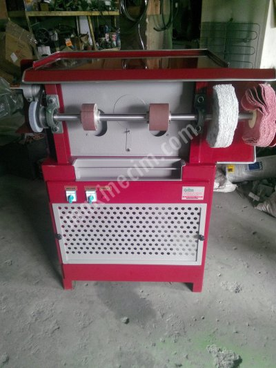 Satılık Sıfır freze zımpara makinası Fiyatları Adana freze zımpara makinası akyol makina sanayi ayakkabı tamirci makinaları