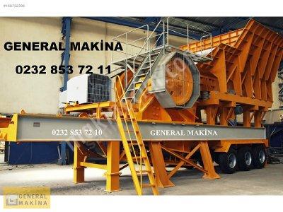 Dekoratif Taş Kırma Makinası ( Manual A )   Ün Kardeş Makina Sanayi