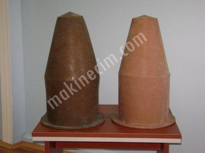 Satılık Sıfır vakumlu lastigi Fiyatları İstanbul vakumlu lastigi,kuyulu lastigi,kovalı lastigi,ayakkabı yapıştırma lastigi