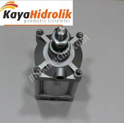 Satılık Sıfır E-HD125-100D Fiyatları Konya e-hd125-100d,e-hd125-100d pnömatik silindir,konya hidrolik,kaya hidrolik,pnömatik market,hidrolik market
