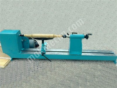 Satılık Sıfır ahşap torna makinası Fiyatları Konya torna
