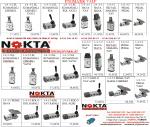Pnömatik Pedal Valfler, Cetop Hava Pompaları, Pnömatik slayt Valfler, Pnömatik Eletrikli Valfler,