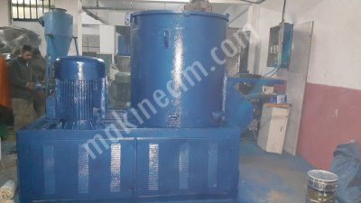 Satılık 2. El 120 lik agromel makinası Fiyatları İzmir agromel makinası