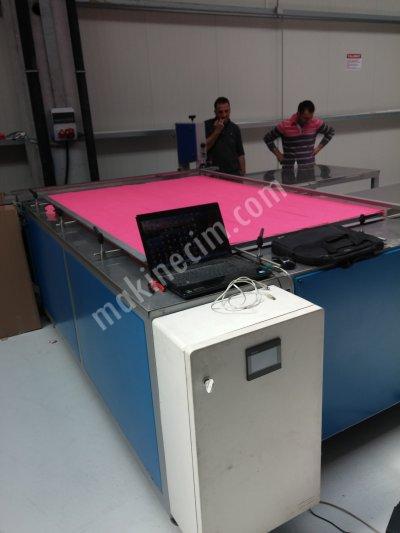 Kağıt Karton Presleme  Balyalama Makinesi