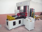 horizontal spindle surface grinding machine