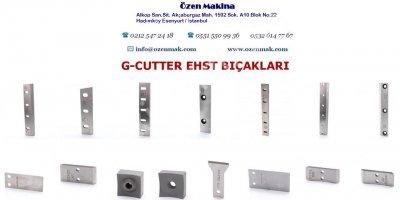 Satılık Sıfır Kırma Bıçakları Ve Granül Bıçaklar Fiyatları İstanbul kırma bıçak,sanayi bıçak,granül bıçak,kablo kırma bıçakları,poşet kırma bıçakları,kırma bıçağı,granül bıçak,yonga bıçakları,planya bıçakları,ofset bıçakları,giyotin bıçakları,taşlama,bileme,kablo kırma bıçakları,poşet kırma bıçakları,kırma bıçağı