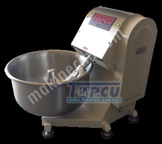 Hamur Yoğurma Makinası