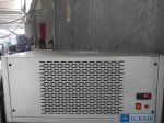Water Cooling Chiller Cabinet Airconditionner Ascenseur Cooling