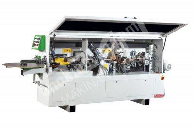 Mızrak Mzk Advantage -4 (Bk-Frz-Kzm-Plsj) Kenar Bantlama Makinesi