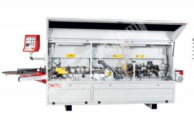Satılık Sıfır MIZRAK MZK-4 (BK-FRZ-KZM-PLSJ) KENAR BANTLAMA MAKİNESİ Fiyatları Ankara mızrak,mzk-4