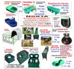 At Sulukları, At Suluk Fiyatları, At Suluk İmalat, At Suluk Satış, At Suluğu, At Suluk,
