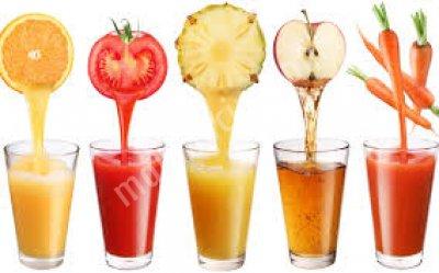 Satılık Sıfır Meyve Suyu Dolum Makinası Fiyatları İstanbul meyve suyu dolum,meyve sıkacağı,renas,sanayi dolum makinaları