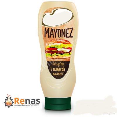 Satılık Sıfır Mayonez Dolum Makinası Fiyatları İstanbul ketçap makinası,sıvı dolum makinası,ambalajlama,mayonez dolum makinası,mayonez dolum,otomatik dolum makinası