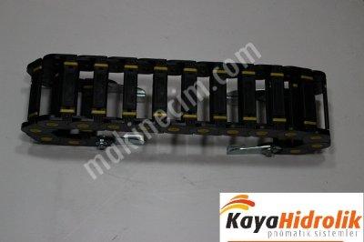Satılık Sıfır KABLO KANALI Fiyatları  kaya hidrolik,konya hidrolik,hidrolik market,pnömatik market,kablo kanalı,hidrolik sistem kablo kanalı