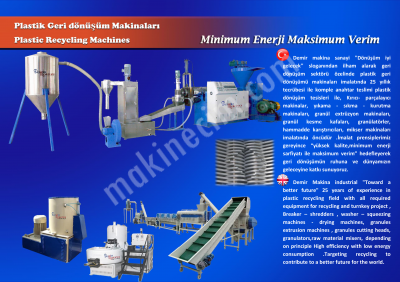 Satılık Sıfır Dönüşüm Plastik İşleme Makinaları Fiyatları İstanbul kablo kanalı,medikal hortum,plastik pervaz,tel kaplama,aşı bağı,aşı bandı,ekstruder hattı,plastik granül,plastik boru,epdm extruder,kauçuk extruderi,silikon extrüzyonu,xlpe kablo makinasi