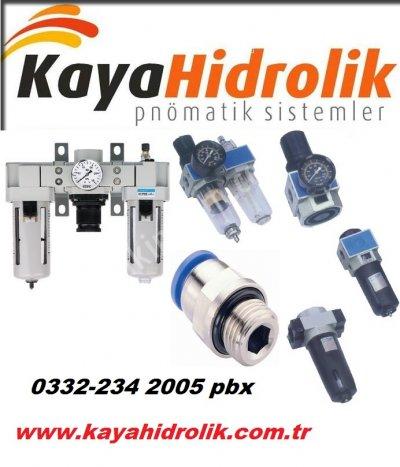 Satılık Sıfır PNÖMATİK MARKET Fiyatları İstanbul konya hidrolik,kaya hidrolik,hidrolik market,pnömatik market,pnömatik ürün çeşitleri,pnömatik valfler,pnömatik valf konya