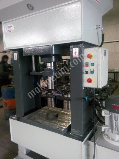 Satılık Sıfır Hydraulic Press ..DÖVME PRESİ HİDROGÜÇ Fiyatları Bursa hidrolik,pres,dövme,alüminyum,hidrogüç