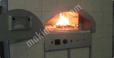 Satılık İkinci El pide fırını Fiyatları Konya pide fırını, lahmacun fırını, pizza fırını