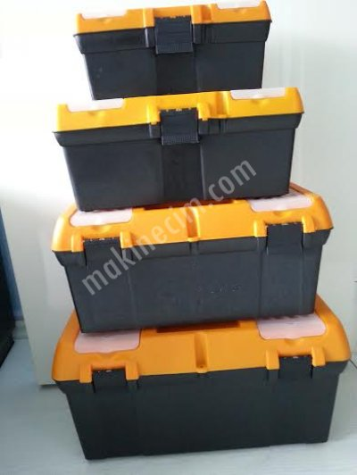 box crrying case