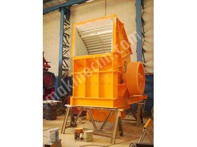 Darbeli Kırıcı Dmk 01 1100X1000 - General Makina
