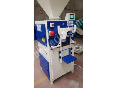 Paketleme Makinası (dijital)