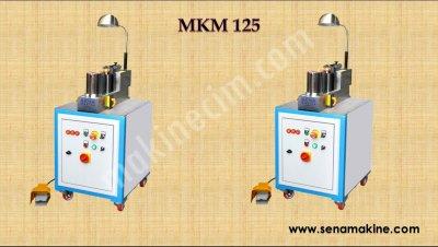 Satılık Sıfır Bakır Bara Bükme Delme Kesme Makinası Mkm 125 Fiyatları İstanbul dijital,bakır,bara,bükme,delme,kesme,makinası,portatif,klemens,ray,kesme,skp,sıkma,kollu,giyotin,makas,caka,hidrolik,kare,yuvarlak,panç