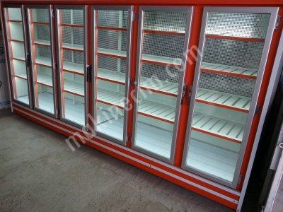 Satılık Sıfır sütlük dolabı Fiyatları Manisa sütlük buzdolabı,sütlük,ticari buzdolabı,şarküteri buzdolabı,soğukhava depoları,buzane,balık dolabı,çerez dolapları,krom tezgahlar
