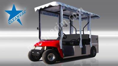 Satılık Sıfır AKÜLÜ YÜK VE YOLCU TAŞIMA ARAÇLARI Fiyatları İstanbul golf arabası,akülü oto