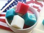 Máquina De Açúcar Cubo Para Açúcar Colorido E Perfumado