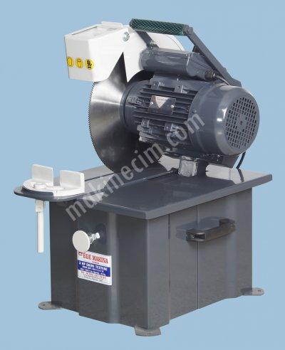 Satılık Sıfır 3 Hp Profil Demir Kesme Hizarı Testereli (220 Volt) Fiyatları İzmir 3 hp profil demir kesme hizarı testereli (220 volt)