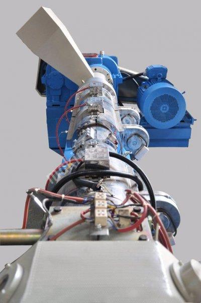 Satılık Sıfır PLASTIK KIRMA MAKINASI Fiyatları Gaziantep plastık kırma makınası,plastık gerı donusum makınası,plastık kırıcı,gerı donusum makınaları