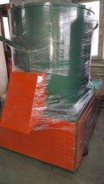 100 Lük Agromel Sıfır Sıvı Yağlı Son Model