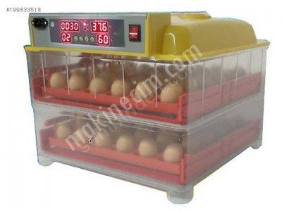 Satılık Sıfır 72 lik multi fonskiyonel viyollu Kuluçka makinesi Fiyatları Aydın kuluçka makinesi,efe kuluçka makineleri,civciv çıkarma makinesi,kuluçka almak isitiyorum,kuluçka