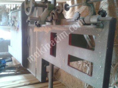 Satılık İkinci El sahibinden yatar Fiyatları Konya sahibinden satılık marangoz makineleri