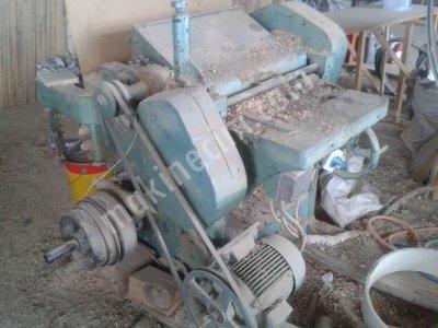 Satılık 2. El sahibinden rabıta makinesi Fiyatları Konya sahibinden satılık marangoz makineleri