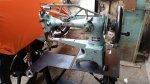 Takıng Kollu Makina  --  Orjinal Taywan Malı   Son 1 Adet  Kaldııııı