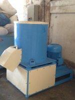İzmir Teknik Makina Agromel Makinaları