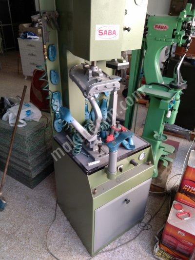 Satılık Sıfır Pençe presi Fiyatları Adana Pençe presi,yapıştırma presi,ayakkabı tamir makinaları,ayakkabı tamirci makinesi,ayakkabı tamirci makinaları