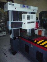 Satıh taşlama makinası 1300*650*650 mm taşlama kapasteli