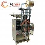 Packaging Machine Fully Automatic Hand Feeding (Rpm60B)