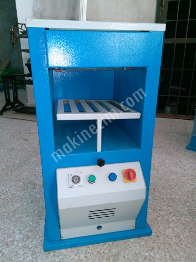 Satılık Sıfır Şoklama makinası Fiyatları Adana şoklama,kutu şoklama,ilaç ısıtma