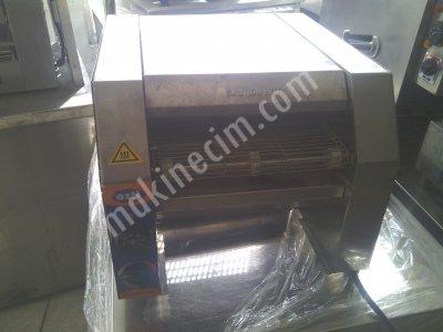 Ekmek Kızartma  Makinesi Öztiryakiler