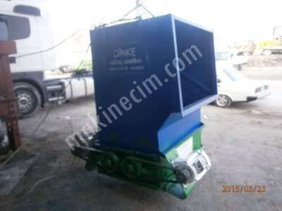 Satılık Sıfır PET PATLATMA MAKİNASI Fiyatları Aksaray pet patlatma makinası