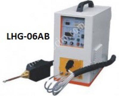 Lhg 06Ab Supersonik Yüksek Frekans İndüksiyon Makina06
