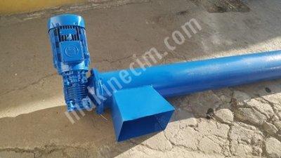 Satılık Sıfır taşıyıcı helozon yapılır Fiyatları İstanbul helozon,taşıyıcı,çekici